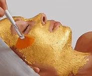 gold facial.jpg