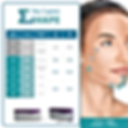 juvederm 7 point injection