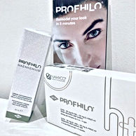 Profhilo 5 point injection Skin