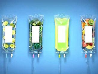 vitamin-drip-Booster-Shots