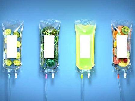 vitamin-drip-review__medium_4x3.jpg