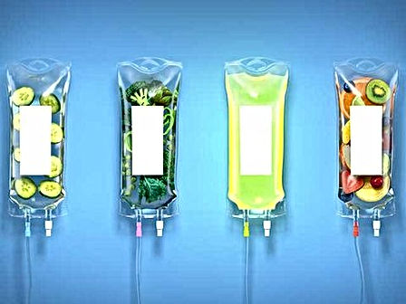 vitamin-drip-review__medium_4x3.jpg
