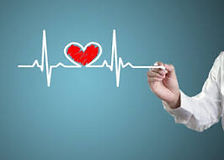 Heart Examin