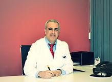 Dr. Siridion Fleitas