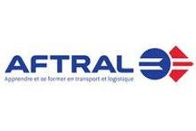 Logo Aftral.jpg