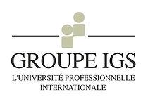 Logo Groupe IGS.jpg