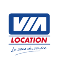 Logo Via Location.png