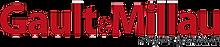Logo Gault & Millau.png