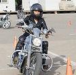 Women Rider.jpg