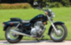2008-Suzuki-GZ250-Motorcycle-Test-Sterme