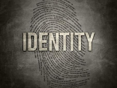 32 Years of Mistaken Identity