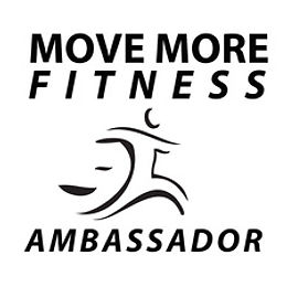 Move More Fitness