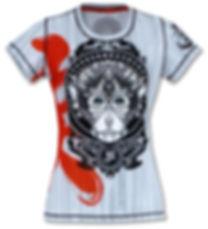 w_Monkey_Tech_Shirt_Front__28312.1456337