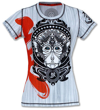 w_Monkey_Tech_Shirt_Front__28312.1456337