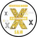2018 Official Blogger Button 2.png