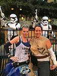 Star Wars Rebel Challenge