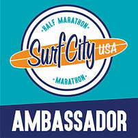 Surf City Marathon
