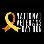 Veterans Day 11K