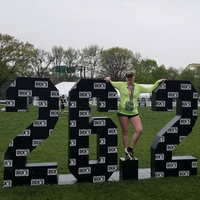 Today I became a marathoner.jpg