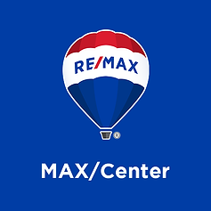 MaxCenter.png