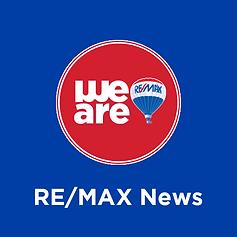 REMAXNews.png