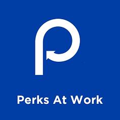 Perks.png