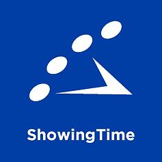 showingtime.png