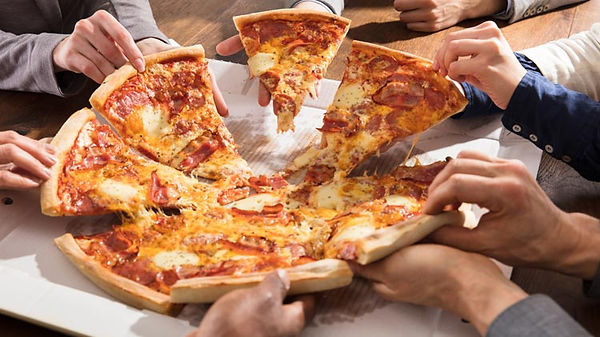 knox-cys-pizza-party.jpg