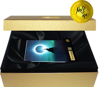 MoonEclipse_Box.png
