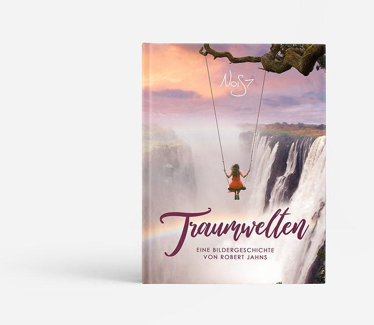 Hardcover-Book-MockUp-2.jpg
