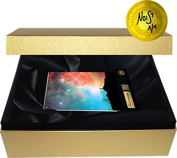 SpaceExplosion_RedEdition_box.png