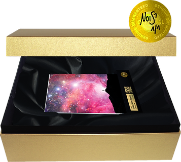SpaceExplosion_PinkEdition_box.png