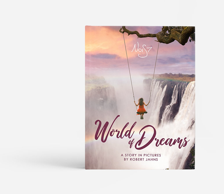 Softcover-Book-MockUp-2.jpg