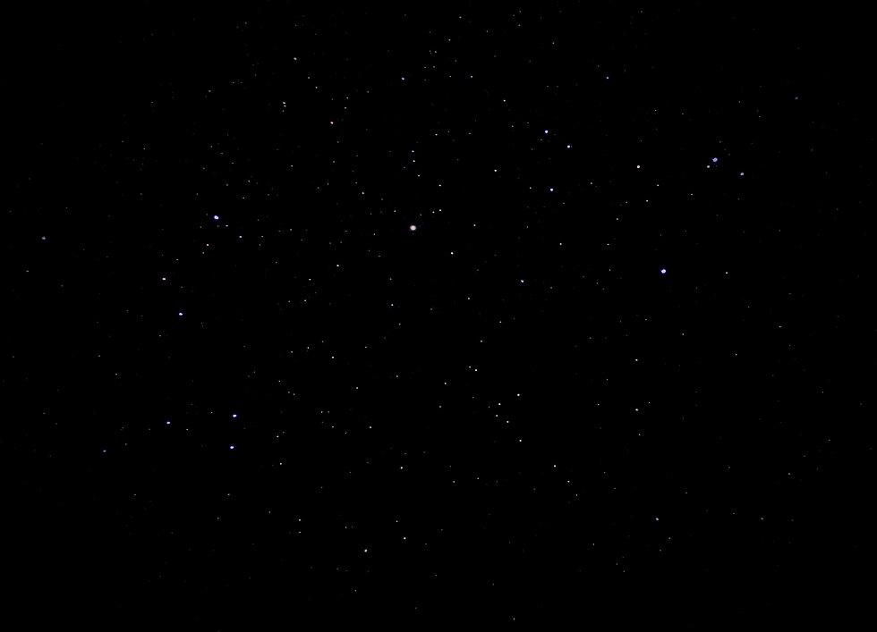Stars_04_edited.jpg