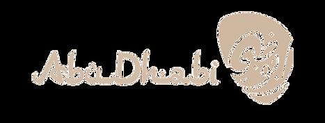 abudhabi-logo.png