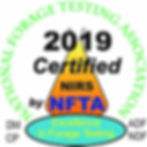 2019 NFTA color.jpg