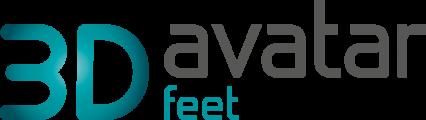 無料の足計測アプリ 3D avatar feet を読み解く