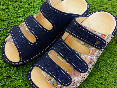 コバ靴店と増税