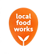 LFW logo.png