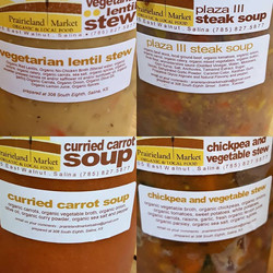 soups and stews.jpg