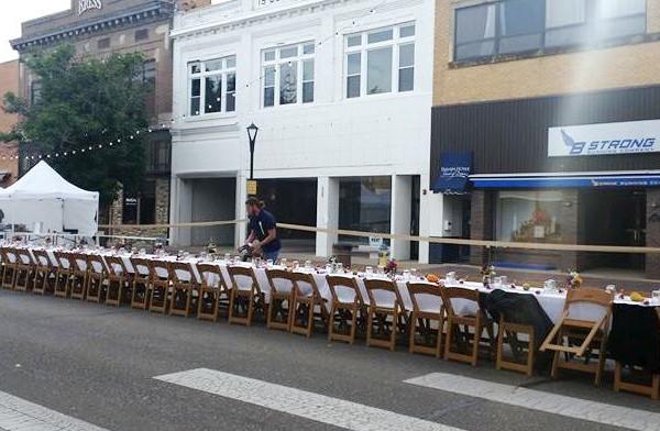 feast table.jpg