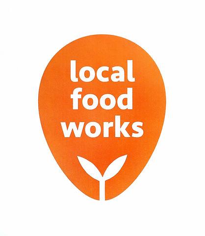 LFW logo.jpg