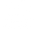 DirectDebit.png