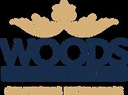 woods-foodservice-logo.png