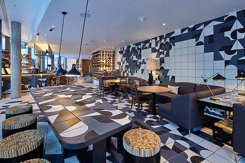 Bankside restaurant.jpg