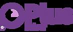 Plus-Driver-Logo.png