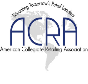 My Encore Consumption paper with Amy Dorie and Elena Karpova was accepted to the Journal of Retailin