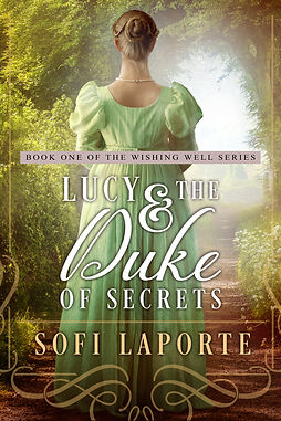 Lucy and the Duke of Secrets.jpg