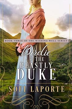 Birdie and the Beastly Duke.jpg