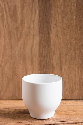 CUP   S